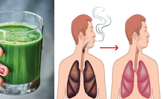 وصفة لإيقاف الإدمان عند المدخنين