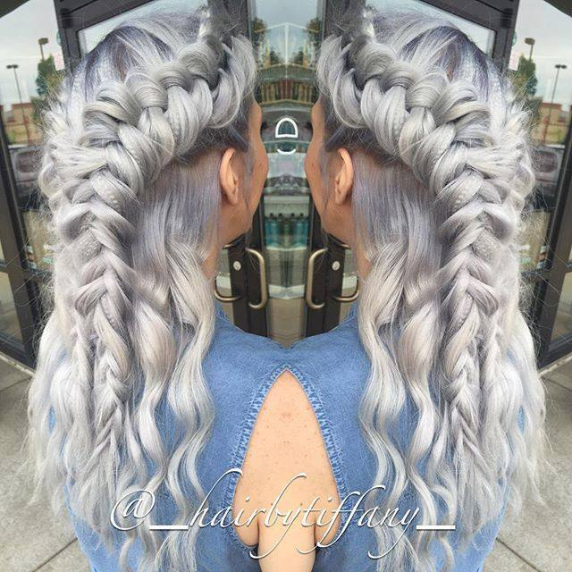Weekly Hair Collection 23 Top Hairstyles That You Will: 39 TOP Hairstyles That You Will Love!