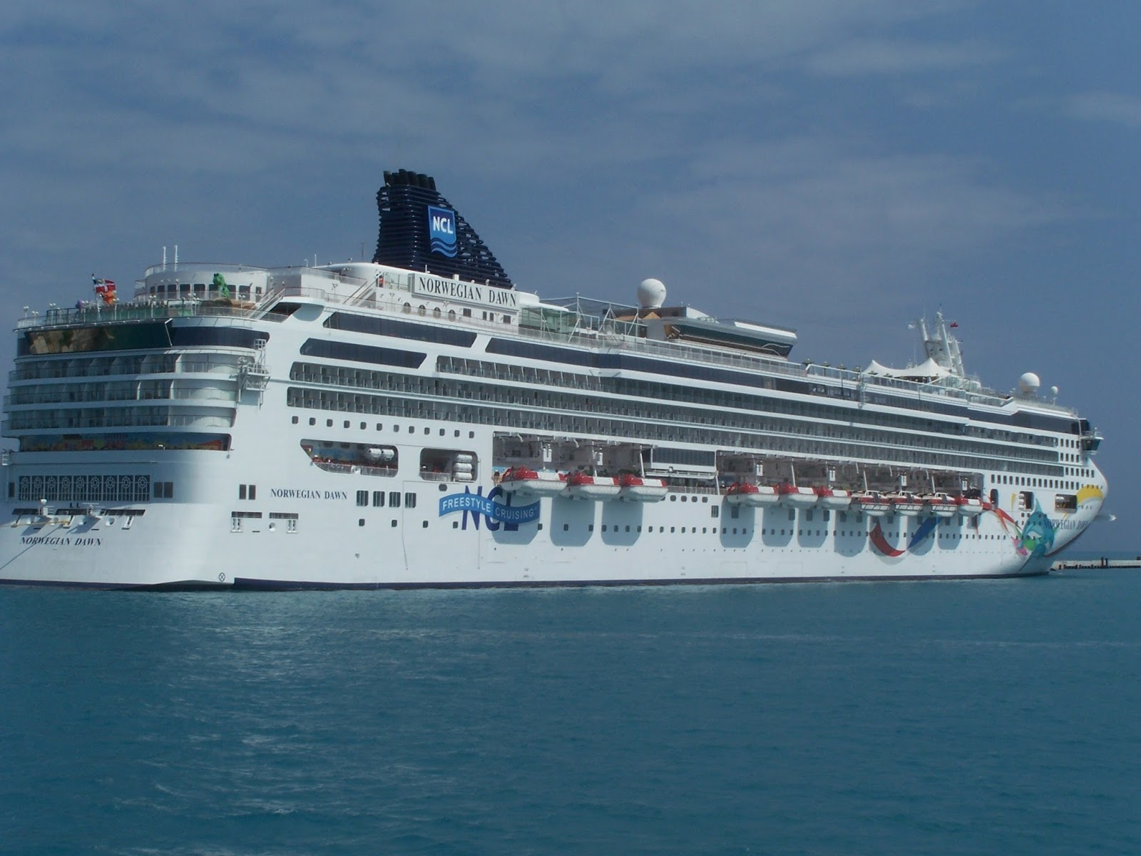 The Cruise Blog By Direct Line Cruises Inc June - Cruises out of boston