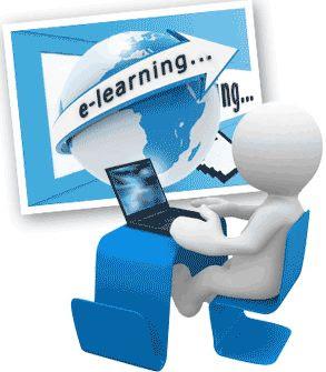 Pengertian Pembelajaran E-Learning Menurut Para Ahli