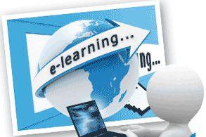 Pembelajaran E-Learning Menurut Para Ahli