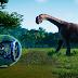 Jurassic World: Evolution será  lançado em 12 de junho