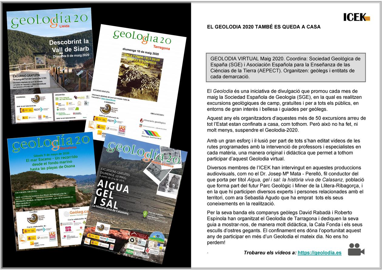 https://geolodia.es/geolodia-2020/huesca-2020/