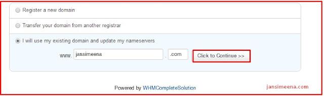 free hosting site