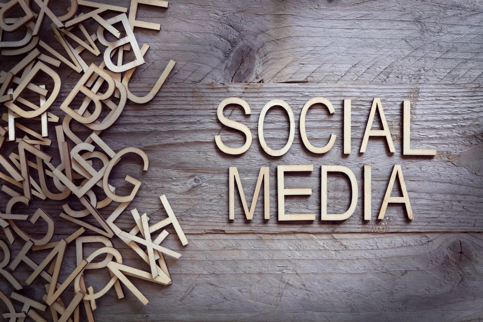 7 powodów dlaczego unikanie mediów społecznościowych szkodzi Twojej marce