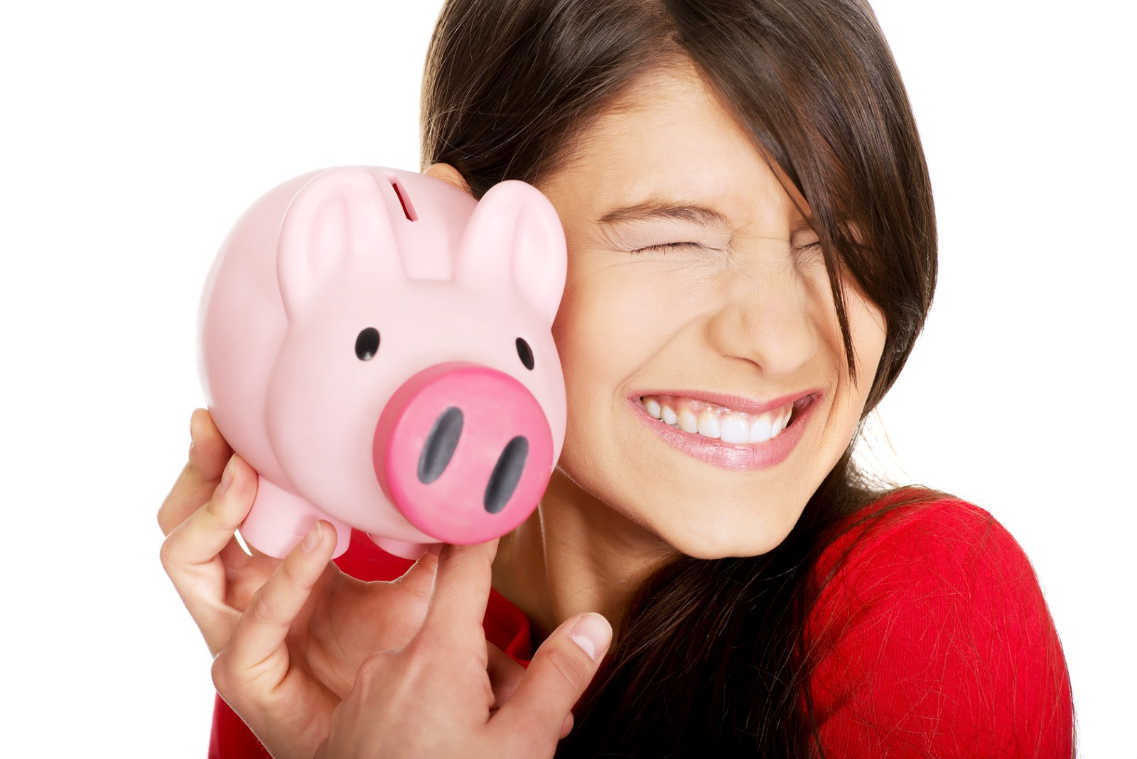 Teen Financial Responsibility 99