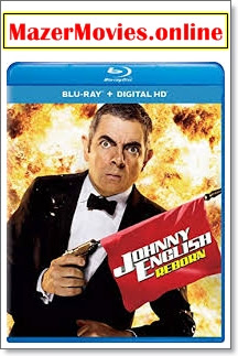 johnny english reborn full movie in hindi dubbed