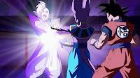 Dragon Ball Super Capitulo 59 Audio Latino HD
