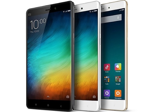 Price-best-Xiaomi-mobile-in-saudi-arabia