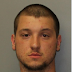 Warsaw man charged with DWI