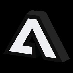 No$GBA Folder Icon