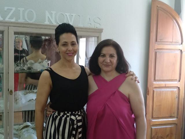 www.patronycostura.blogspot.com/entrevista-a-Patriciadomenech.Eventos.html.com