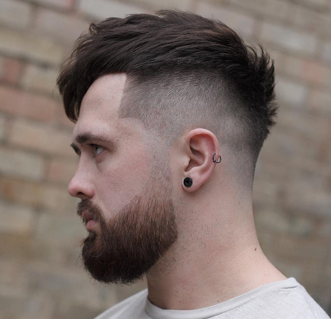Hair Style Man 2019 Hair Style Loop