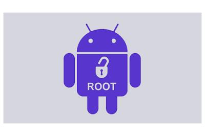 Cara Agar Android Kamu Seperti Baru Lagi