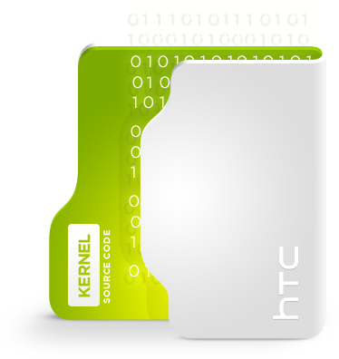 Android Tech: Flash tool errors – Fix BROM Errors (FIX SP
