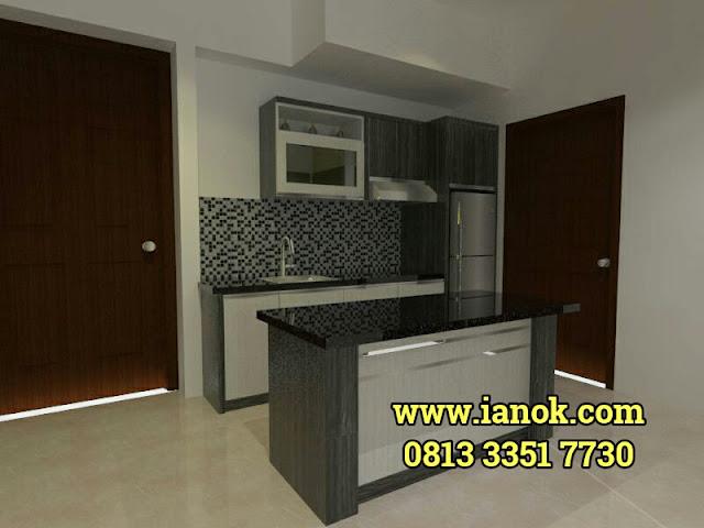 mebel furnished apartemen murah surabaya sidoarjo