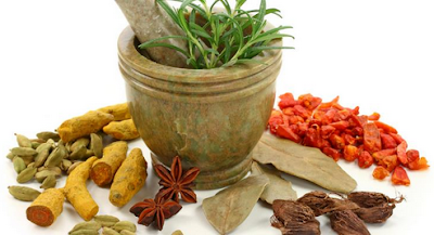2 Obat Kuat Tahan Lama Berjam2 Ampuh Herbal Alami dan TERBUKTI