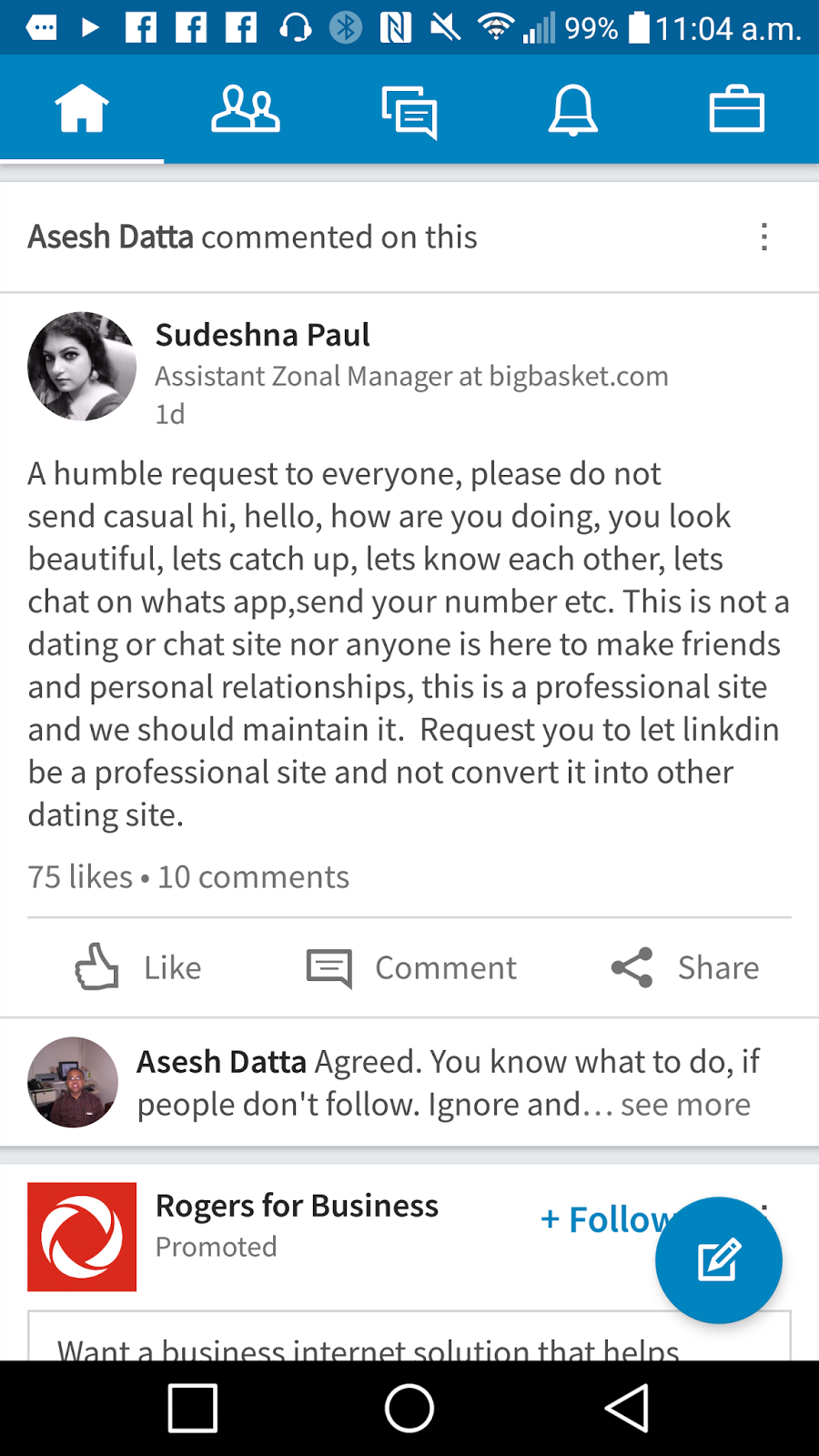 uganda dating websites