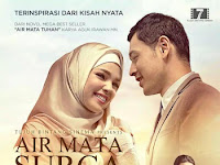 Download Film Air Mata Surga (2015)