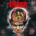 "KREATOR ""Coma Of Souls"" (Recensione)"