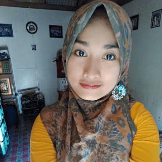 Opo Kelakon (Cipt. Sahid Indra) - Lynda Agista - Deynsa Nada New 2017