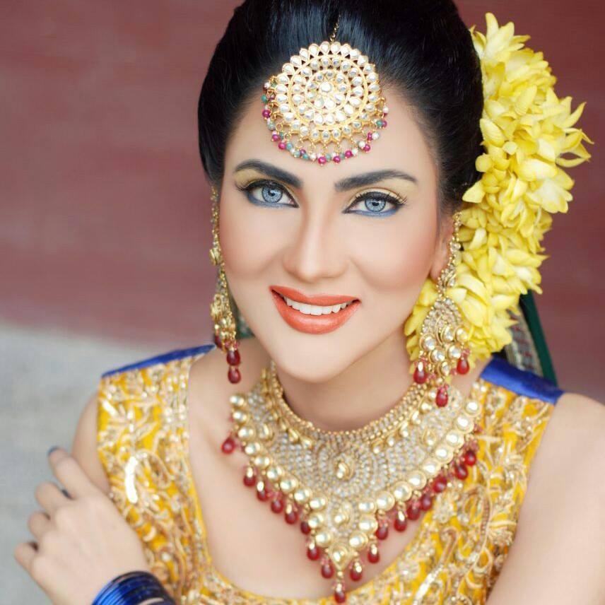 actress drama Khan pakistani