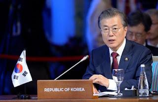 South Korea aims to cancel abortion ban