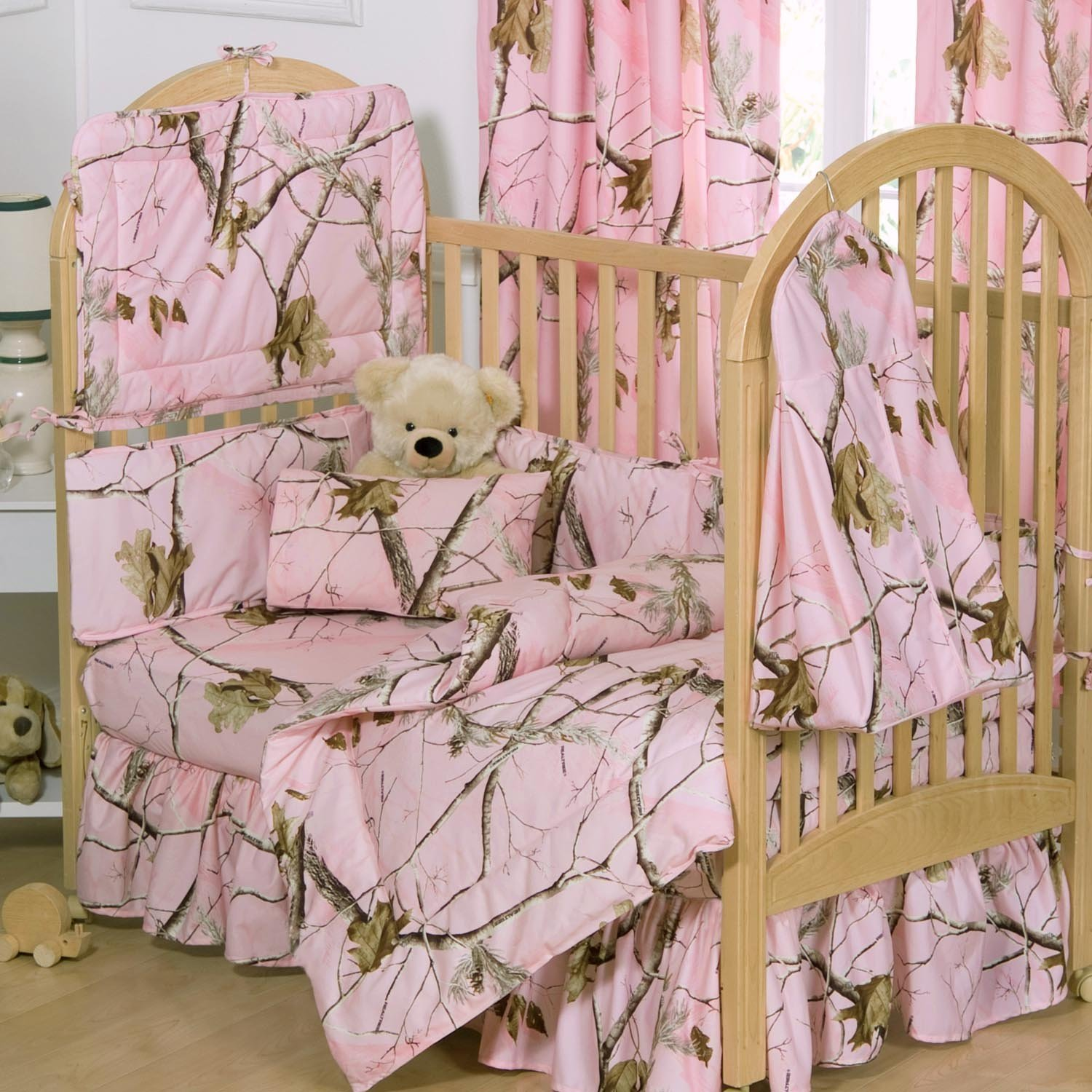 lilac arpege bedding crib girl bed sets products nursery