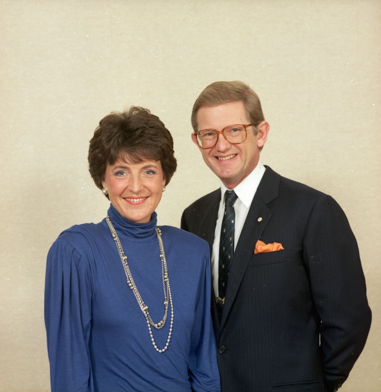 margriet en pieter 40 jaar getrouwd In beeld: Margriet en Pieter 50 jaar getrouwd   III | De Oranjes margriet en pieter 40 jaar getrouwd