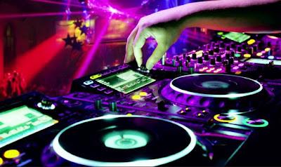 Download Musik Dj Dugem Terbaru Lengkap