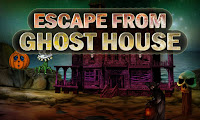 Top10 Escape From Ghost H…