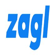 Useful Websites For Vloggers