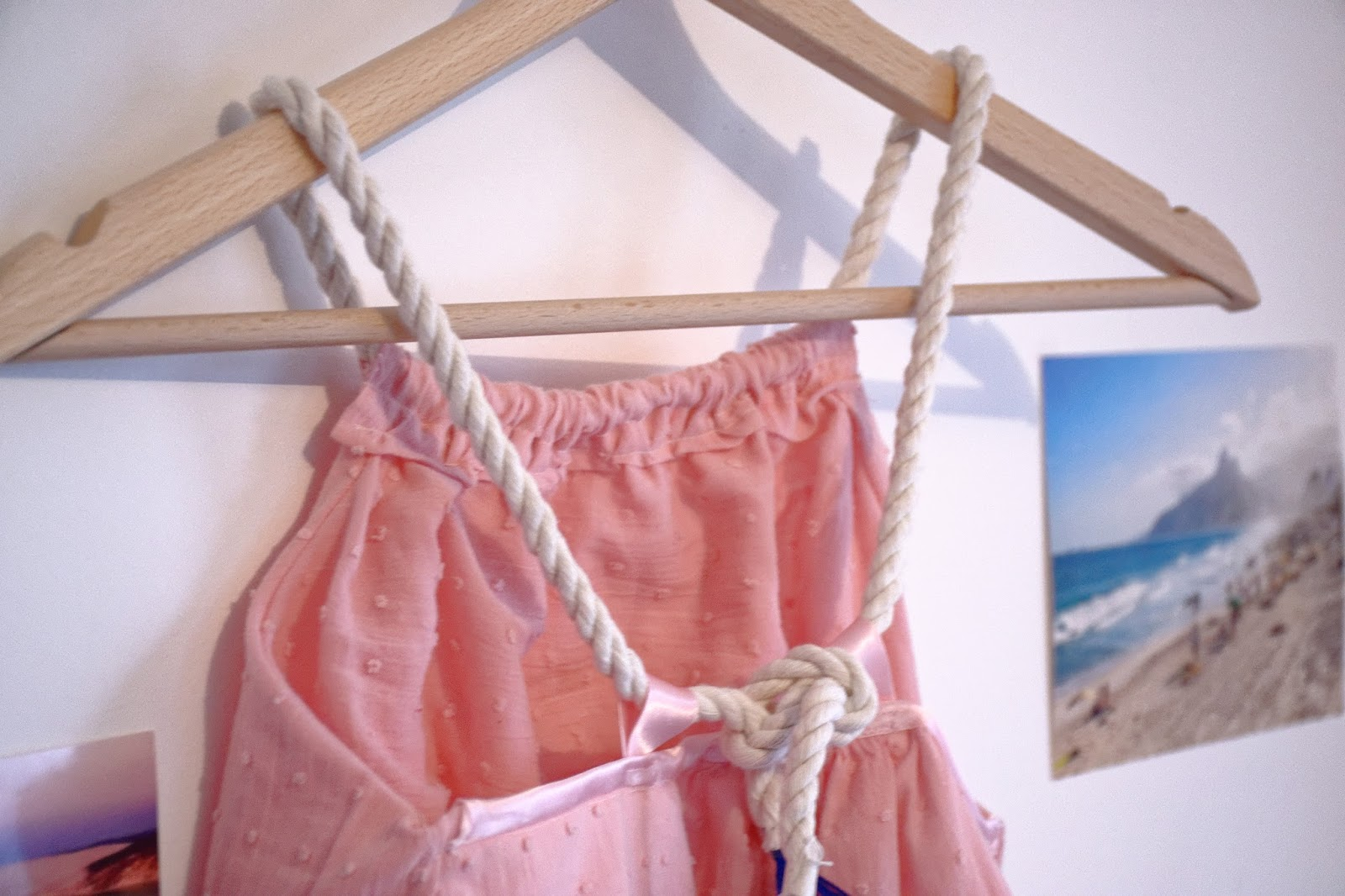 https://ldmailys.blogspot.com/2018/02/couture-pour-demoiselles.html
