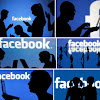 Cara Membuka Akun Facebook Karena Pengguna Lupa Pasword / Kata Sandi
