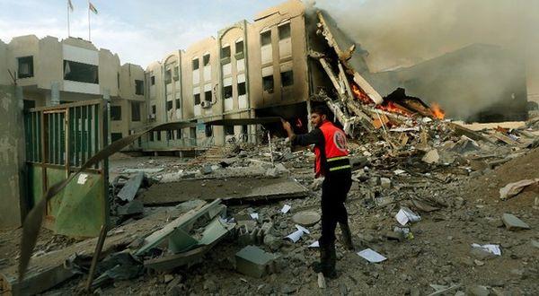 Para ulama Timur Tengah marah agama dipolitisasi untuk picu konflik