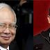 Apa Beza Azizan Osman Dan Najib Razak?