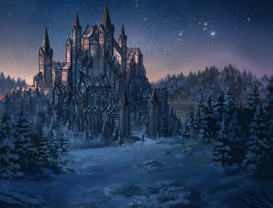 Winter+Night+Elf+Castle_hr+1088.jpg