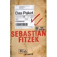 https://www.amazon.de/Das-Paket-Psychothriller-Sebastian-Fitzek/dp/3426199203/ref=sr_1_1?ie=UTF8&qid=1480696288&sr=8-1&keywords=das+paket