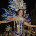 Carnaval da Madeira começa a 20