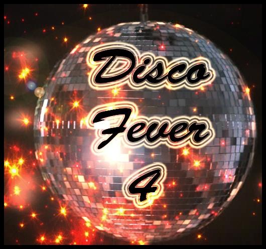 Various - Anual (El Album Dance Del Año 2013)