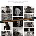 Conoce los autores de Panamericana Editorial en FILBo 2019