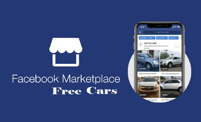 How To Access Facebook free marketplace