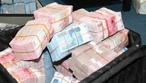 http://jual-sewatuyul.blogspot.com/2018/06/cara-menarik-uang-gaib-yang-halal-dalam.html
