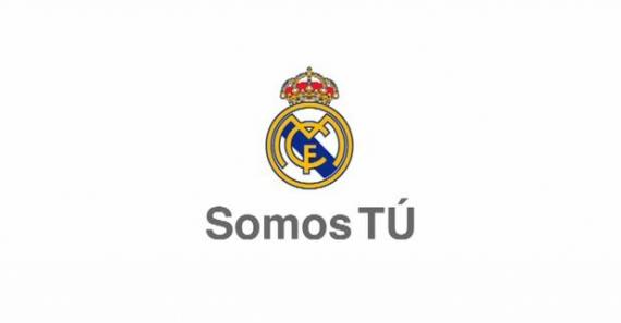 Ejem...Yo no soy hincha del Real Madrid...pero cuando juega en la champions...-http://2.bp.blogspot.com/-cxiPwIRoARU/TrAJEGk_GRI/AAAAAAAAC0c/HIxwdxA6aCM/s1600/Real+Madrid+Somos+TU.jpg