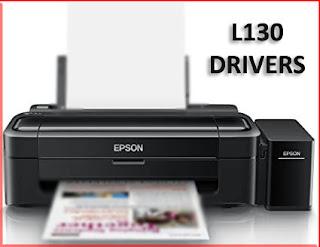 Epson l130 color printer driver Free downloads windows 7 8 8.1 10 vista xp 32-bit -64-bit