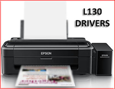 Epson l130 color printer driver Free downloads windows 7 8 8.1 10 vista xp 32-bit -64-bit