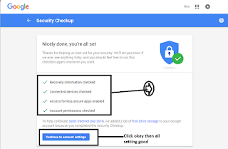 Google Drive Space -- Get 2 GB Free On Google Drive Space