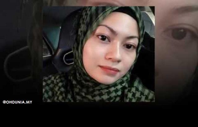 Zila Seeron Mengaku Berkhalwat Dengan Pengurus Syarikat