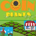 http://coinplants.com/?ref=28410