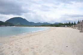 Aceh, Surganya Wisata Pantai yang Recommended